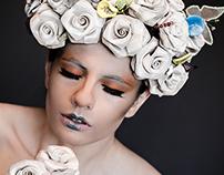 TRIA ALFA Jewels - Fantasy Collection | FW 2013