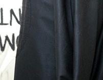 dress noir