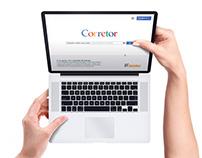 Conheça um buscador melhor que o Google