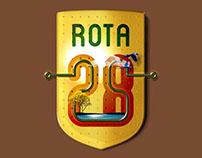 ROTA 28