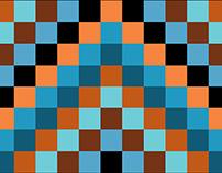 Tama's patterns