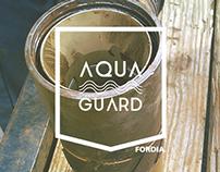 FORDIA   AquaGuard