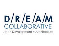 DREAM Collaborative