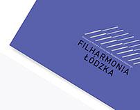 The Arthur Rubinstein Philharmonic of Lodz // ID