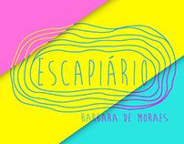 Escapiário