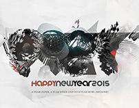 NewYear-2015