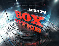 Sports Box Office