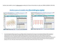 Sistemas de Soporte_Análisis estructural Staad_2012_1