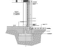 Sistemas de Habitabilidad_Fachada_2013_1