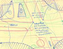 Análisis Unidad Avanzada_Documento de grado_2014_2