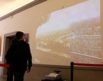 Institution des Chartreux - Avant-Après