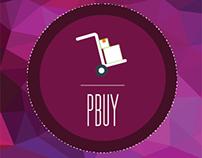 Pbuy  www.pbuy.com.co