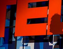 TEDxRíodelaPlata 2014