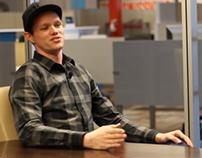 Sit Down Interview With A WordPress Developer