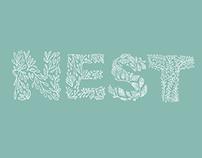 Nest Branding