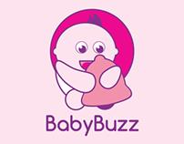 BabyBuzz