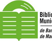 Biblioteca Municipal de Banyeres de Mariola