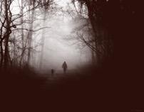 Deep Dark Fears (Music)