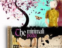 Annual MINI Wall Calendar 2010 Contest