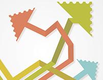 AOII Biennial Report 2011-13