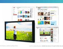 LifeCare Multimedia Campaign Video
