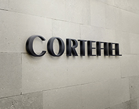 VOGUE FASHION`S NIGHT OUT CORTEFIEL