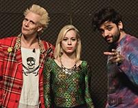Breakout Brasil - Canal Sony