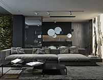 Pechersk_apartments_Kiev