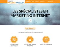 http://www.nouellet.com/