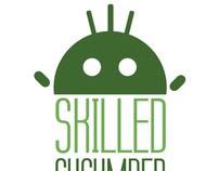SKILLED CUCUMBER - production training