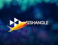 Fishangle Fishing Team