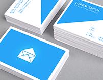 OfficeKing / Brand Identity