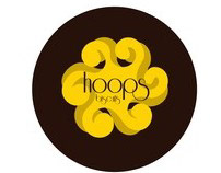 HOOPS - biscuits