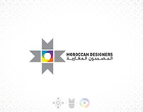 MOROCCAN DESIGNERS
