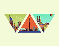 """Cities - 2015"" [wip]"