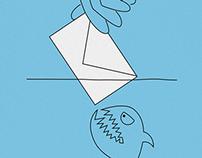 Greek elections 2015