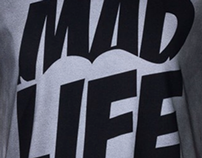 MAD MUSTACHE - Spring | 14