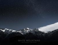 White Mountains Tourus