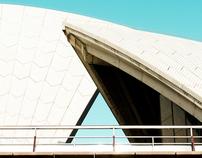 Minimal Sydney