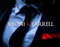 SIBONI&FARRELL