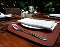 Restaurant_photo