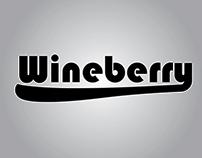WINEBERRY  ECOMMERCE