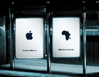 Steve Jobs Critic
