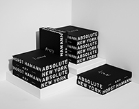 #adcdesign2015 – ANY – Absolute New York