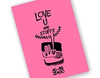 Love U and Stuff!! (2014)