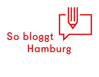 So bloggt Hamburg