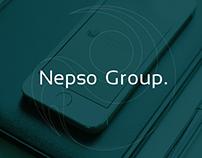 Nepso Group.