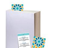Bookmark - July 2013