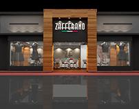 Zafferano Couromoda 2015