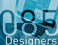 085 Designers